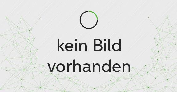 "Hazet Steckschlüssel-Einsatz 1//2/"" 32mm 12kt ++NEU+++"