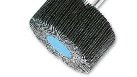 flapwheelbrushes
